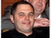 Канада просит Украину до 6 декабря предоставить основания продления санкции в отношении Портнова