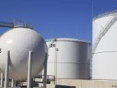 Финляндия и Эстония запустили газопровод Balticconnector