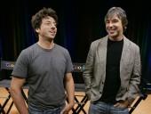 Основатели Google ушли со своих постов в материнской компании Alphabet