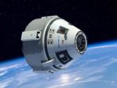 Запуск нового космического корабля США Starliner перенесли