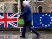 Выборы в Британии: оппозиция сократила разрыв с консервативной партией Джонсона