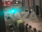 У здания ФСБ в Москве неизвестный открыл стрельбу из автомата: есть погибшие