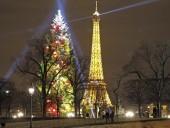 Премьер Франции заявил, что ответственность за срыв Рождества будет лежать на протестующих