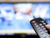 Еще один российский телеканал заявил, что купил сериал производства