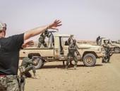 США могут сократить численность военного контингента в Африке - СМИ