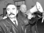 Экс-боец спецслужб Беларуси рассказал, как уничтожали оппозиционных Лукашенко министров