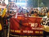 Протесты в Индии: число погибших возросло до 6 человек