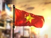 Бывший министр информации Вьетнама получил пожизненный срок за коррупцию