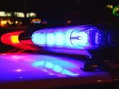 Во Флориде после попытки ограбления магазина убиты четыре человека