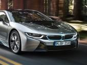 В США заподозрили BMW в махинациях с продажами автомобилей