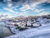 Дания впервые объявила Гренландию главным приоритетом нацбезопасности
