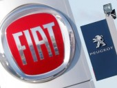 Fiat Chrysler и Peugeot достигли обязательного соглашения о слиянии на 50 млрд долларов