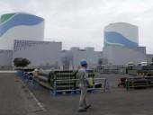 В Японии остановят два реактора из-за несоответствия антитеррористическим мерам