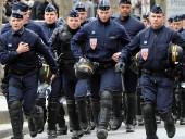 Во французском Эльзасе осквернено более 100 еврейских могил