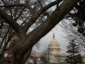Комитет сената США одобрил пакет санкций