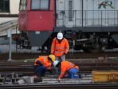 Землетрясение возле Флоренции повлияло на движение поездов