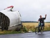 Нидерланды обвинили РФ в отказе выдать подозреваемого по делу о катастрофе MH17