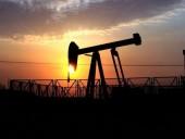 В России подозревают структуры миллиардера Гуцериева в контрабанде нефти в Украину - росСМИ