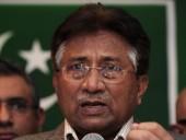 Экс-президента Пакистана приговорили к смертной казни за госизмену