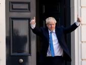 Законы для Brexit рассмотрят в британском парламенте 20 декабря