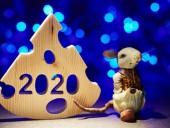Новый год шагает по планете: первыми 2020-й встретили тихоокеанские государства