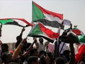 В Судане 27 человек приговорили к смертной казни за убийство протестующего