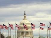США планируют выделить 1 млрд долларов для энергетической независимости Восточной Европы