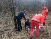 В Сербии на Дунае исчезли шесть беженцев после аварии лодки
