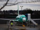 Из-за скандала с Boeing 737 глава корпорации уходит в отставку