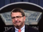 Экс-глава Пентагона про шансы Украины вступить в НАТО: это реалистично