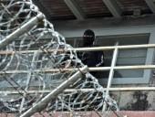 Столкновения в тюрьмах Гондураса: число погибших возросло до 36