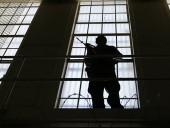 В Казахстане хотят полностью отменить смертную казнь