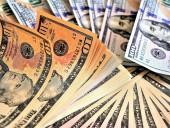 Состояние самых богатых людей мира за 2019 год выросло на 1,2 трлн долларов