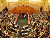 В Индии парламент принял спорный закон о гражданстве