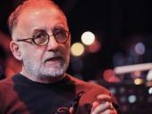 Умер известный греческий композитор Танос Микруцикос
