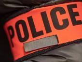 Во Франции парень убил крестом священника, подозреваемого в педофилии