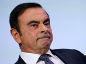 Бывший директор Nissan бежал из-под домашнего ареста в Японии