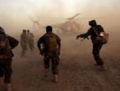 Атака талибов на военную базу в Афганистане: погибли 7 военных