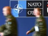 В Генштабе РФ считают, что НАТО готовится к крупномасштабному конфликту