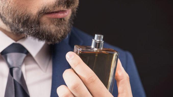 Качественная мужская парфюмерия по привлекательным ценам