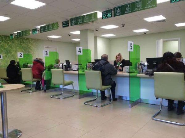 Проведение ремонтных и отделочных работ в банках