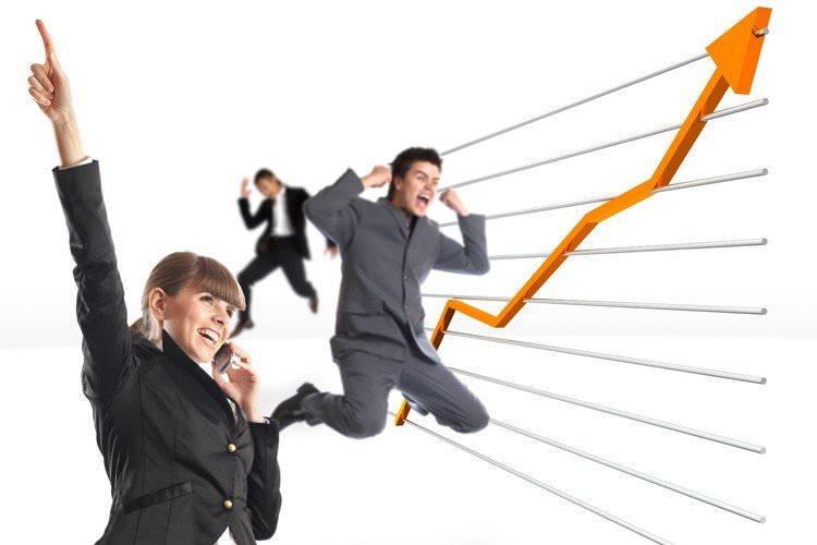Эффективные и недорогие тренинги по продажам