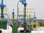 Беларусь договорилась о поставках первой партии нефти из РФ по цене без премии