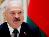 Лукашенко: нас раком поставили по углеводородам и никто на это не посмотрел