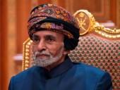 Умер султан Омана, который правил страной 50 лет