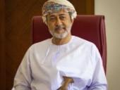 Новым султаном Омана стал министр культуры страны