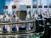 Алкоголь в Польше подорожал на 10%