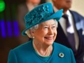 Елизавета II выпустила заявление после совещания касательно Гарри и Меган: я полностью поддерживаю их
