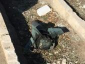 Bellingcat проверит версию падения самолета МАУ из-за удара ракеты