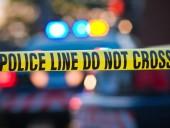 В США неизвестный устроил стрельбу: один человек погиб, пять пострадали